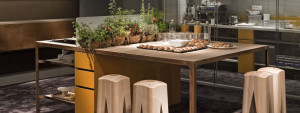 gr_MORE_KITCHEN_ISOLA