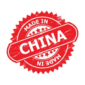 made-in-china1